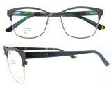 Abitudine all'ingrosso Eyewear dei blocchi per grafici di vetro dei nuovi modelli degli occhiali