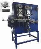 Guarnizione dell'acciaio 2016 che fa macchinario (marchio)