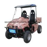 Горячая продажа напрямик Go Kart педали управления подачей топлива для взрослых