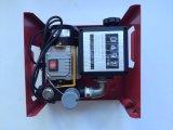 la bomba determinada de la bomba eléctrica de la transferencia de 220V 550W ensambla