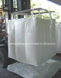Grand sac d'emballage de sac de la cloison FIBC