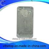 Het Geval van de Telefoon van het Metaal van de Fabrikant van China