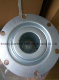 1613750201/2901034300 de separador de petróleo do ar para compressores de Copco do atlas