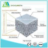 Panneau sandwich EPS de ciment pour murs et un toit