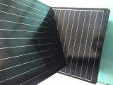 Солнечная панель с сертификат CE Polycrystalline