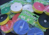 Confetti Frisbee (5601)