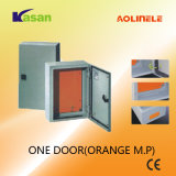 IP 66 de Doos van de Distributie (ORANGE M.P)