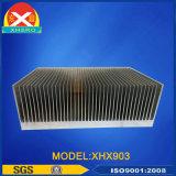 Алюминиевый теплоотвод для Apf и Svg
