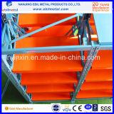 Sistema de racks Cincho de aço (EBIL-MJHJ)