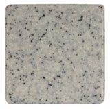 La pierre d'AnArtificial (00910) Ti-Inclinent le moniteur de logistique (FTM05B)