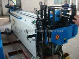 гибочный станок трубопровода (GM-SB-38ЧПУ)