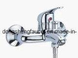 Miscelatore del bagno (5053)