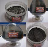 Escamas naturales el polvo de grafito para fundición -275