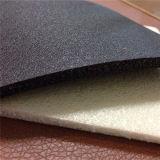 천장 절연제 알루미늄 포일을%s 가진 닫히는 세포 XPE 거품