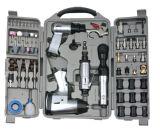 71ПК комплект инструментов для воздуха