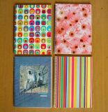 Notebook-008