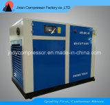 Compressori raffreddati aria stazionaria con approvazione di iso
