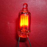 Luminárias de néon de alto brilho
