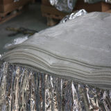 Лист отливая составное SMC в форму для санитарных изделий