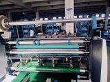 Guichet collant le constructeur de machine dans Wenzhou (GK-1080T)