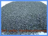 Ampliable de alta capacidad de grafito (9550250)