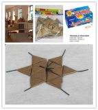 Dreieck-Cracker-Kracher-Großverkauf-Feuerwerke