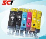 Cartuchos de tinta compatibles para Canon PGI-525/CLI-526,PGI-225/CLI-226,PGI-425/CLI-426