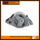 Car Parts Engine Mount for Nissan Primera W 1,111,320 - 2j210