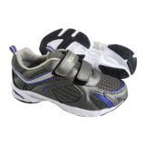 Les chaussures de sport (KB-DL05) - 2