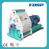 Konkurrenzfähiger Preis-Hammermühle-hölzerne Sägemehl-Zerkleinerungsmaschine