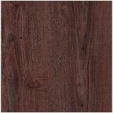 Настил конструкции Elegent самый лучший деревянный