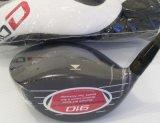 Golf driver 910 D3