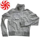 Пружина для дам куртка (SL-1A)