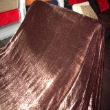 Canapé tissu (SYE31A)