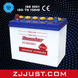 자동 Batteries Car Battery Rechargeable Battery 80d26L