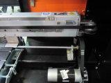 3.2m Konica Solvent Printer