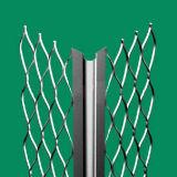 Cordão de ângulo (AG001)