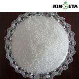 Ureum Van uitstekende kwaliteit 46 van de Stikstof van Kingeta Organisch Meststof