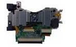 Laser-Objektiv für Sony PS3 (KES-410ACA)