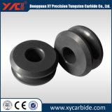 Rullo di ceramica caldo del nitruro di silicio di Xyc con la prestazione buona
