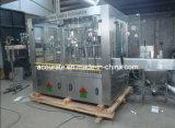 3000bph automatische het Vullen van de Was van het Water het Afdekken Machine (xgf12-12-5)
