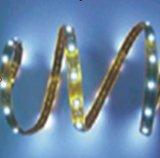 Luce di striscia del LED (impermeabile)