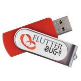 Abdeckung USB-Blitz-Laufwerk, das USB-Stock gewölbten USB sich wölbt