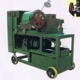 Draadsnijmachine (u-3) met rebar