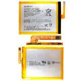 Batterie de téléphone mobile pour Sony XA