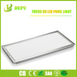 36W LED Instrumententafel-Leuchte, 2700lm, 3000K wärmen Weiß, 295*1195mm, LED-Panel, Deckenleuchte