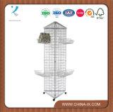 Гонорар стоя триангулярная индикация башни решетки предкрылка