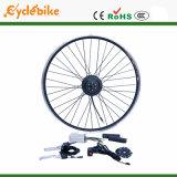 Утвержденном Ce 36V 250 Вт бесщеточный и Моторедуктора электрический комплект для велосипеда
