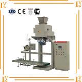 DCS-5f60z automático lleno de la máquina de embalaje de vacío Cuboide
