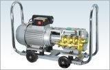 Aparelhos de pressão ajustável e arruela de pressão eléctrico agrícolas (QX-280)